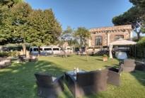 ' .  addslashes(Nuova Villa dei Cesari) . '