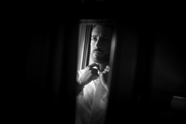 Giuseppe Ierace Photographer