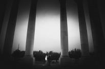 ' .  addslashes(Giuseppe Ierace Photographer) . '