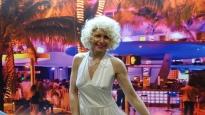 ' .  addslashes(Il Nanni e Sandra Show) . '