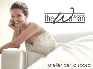 Atelier The Woman in White