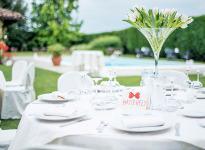 ' .  addslashes(Eventi e Sapori Catering & Banqueting) . '