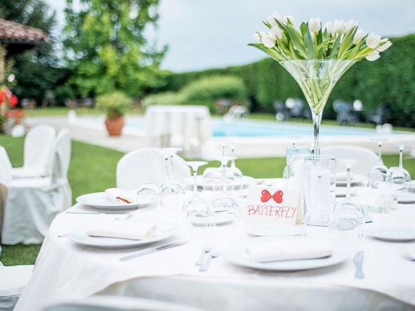 Eventi e Sapori Catering & Banqueting