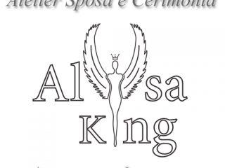 ' .  addslashes(Alisa King) . '