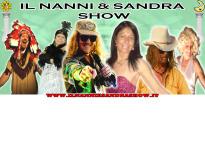 Il Nanni e Sandra Show