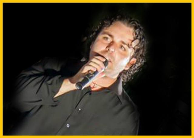 Eddy Martano Music & Show