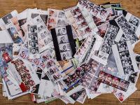 ' .  addslashes(Nora Photobooth) . '