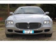 ' .  addslashes(CCM Wedding Car) . '