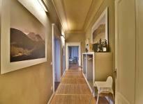 ' .  addslashes(Ristorante Villa Salina) . '