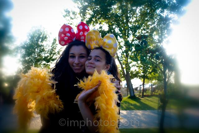 I\'m Photobooth