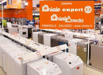 ' .  addslashes(Cema & Chiale Gruppo Expert) . '