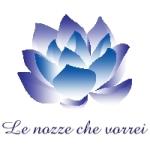 ' .  addslashes(Le Nozze che Vorrei) . '