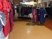 ' .  addslashes(Centro Abbigliamento Bruni) . '