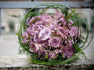 ' .  addslashes(Maison Des Fleurs) . '