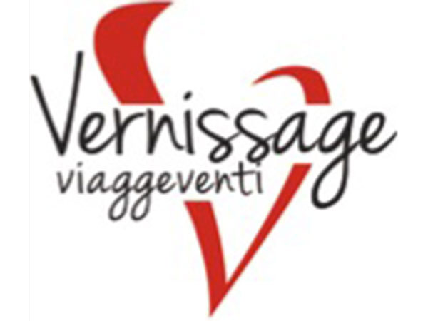 Vernissage Viaggeventi