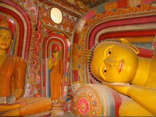 Viaggio di nozze in Sri Lanka: paradiso per la tua luna di miele