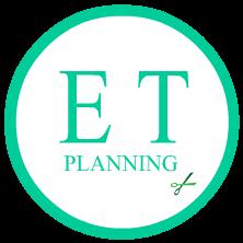 ET Planning