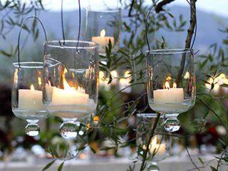 Location e catering per matrimonio nella campagna fiorentina