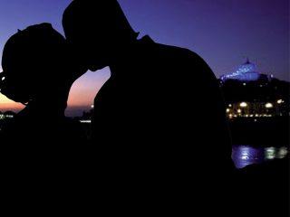 Il centro di Torino per le foto di un matrimonio suggestivo