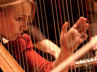 Il brano di un musicista solista al matrimonio, garanzia di emozioni