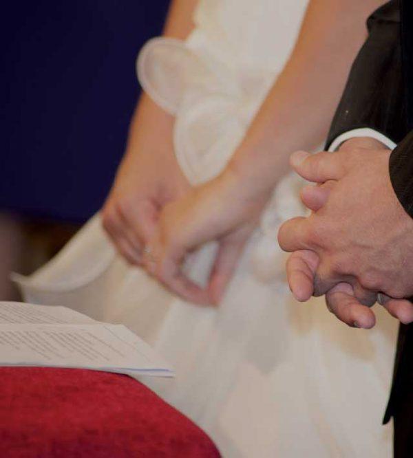 Libretti Matrimonio Rito Romano : Libretto del matrimonio una preghiera che diventa un ricordo
