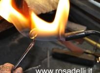 ' .  addslashes(Rosadelli Orafi Torino ) . '