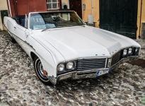 ' .  addslashes(Wedding Vintage Motors) . '