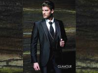 ' .  addslashes(Atelier Glamour) . '