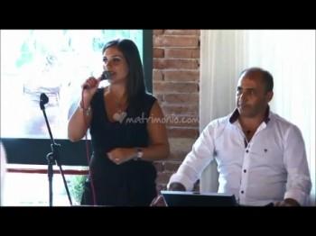 Pianobar  Michele & Raffaella
