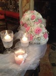 ' .  addslashes(Roberta Zublena floral design) . '