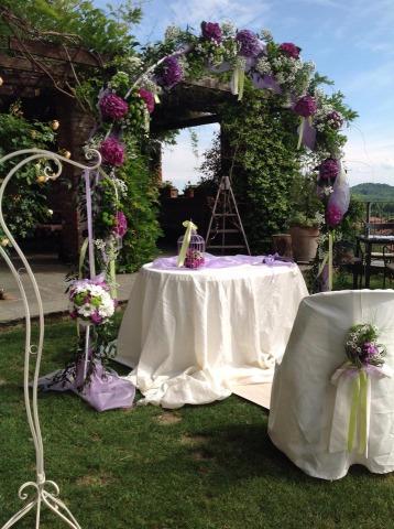 Roberta Zublena floral design