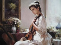 ' .  addslashes(Dolcimelo Ensemble) . '