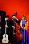 ' .  addslashes(Trio Guignol) . '
