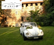 ' .  addslashes(Vintage Cabrio S.r.l.) . '