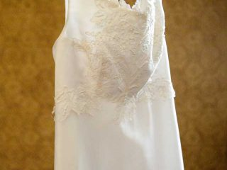 Quali abiti da sposa scelgono le spose emiliane?