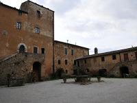 ' .  addslashes(Castello di Casalappi) . '