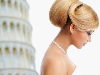 Nel segno della bellezza: il fotografo di matrimonio a Livorno, Pisa, Firenze e dintorni