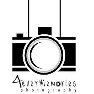 4Evermemories