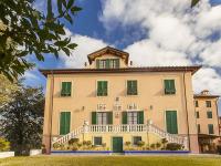 ' .  addslashes(Villa Gobbi Benelli) . '