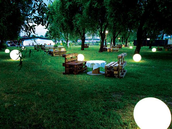 Lago Reale Mappano