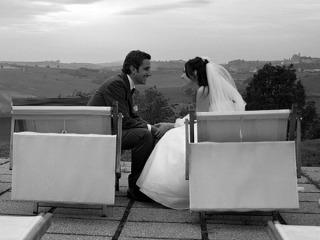 """Blufoto propone agli sposi il servizio fotografico """"Deal 2"""" a un prezzo speciale"""