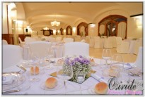 ' .  addslashes(Osiride Catering & Banqueting) . '