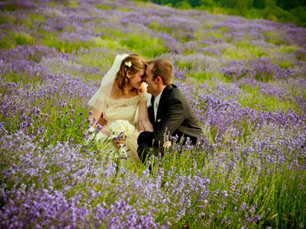 Angelo De Leo Fotografo propone agli sposi un servizio fotografico completo a un prezzo speciale