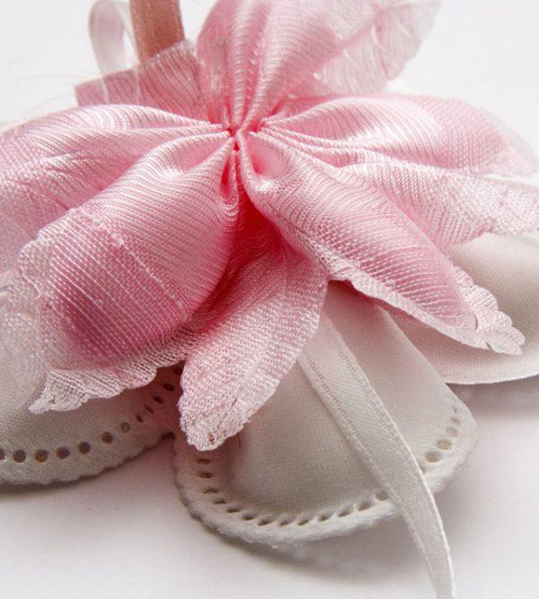 Alcuni spunti per realizzare i segnaposti per il ricevimento di nozze
