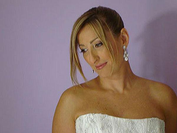 Il salone Agnelli Parrucchieri propone un massaggio rilassante per la coppia di sposi a 40 Euro