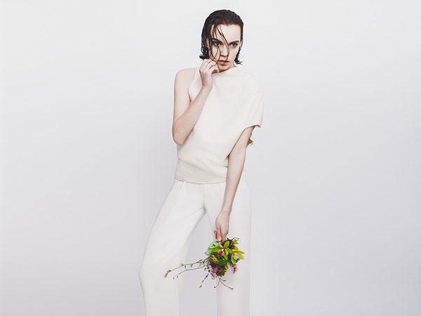 Sconto 15% sull'abito da sposa per chi porta due invitate ad acquistare l'abito presso HanselGretel