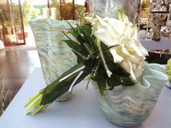Da Marino Fiori pacchetto allestimento floreale per la chiesa a partire da un prezzo speciale