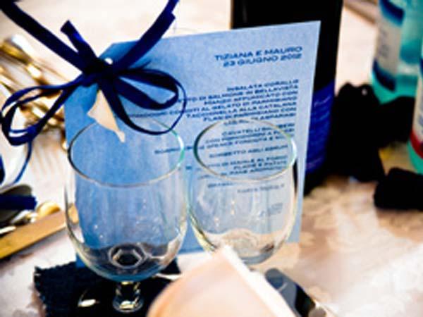 Partecipazioni, biglietti bomboniere, stampa personalizzata a un prezzo speciale da Riti & Miti Partecipazioni
