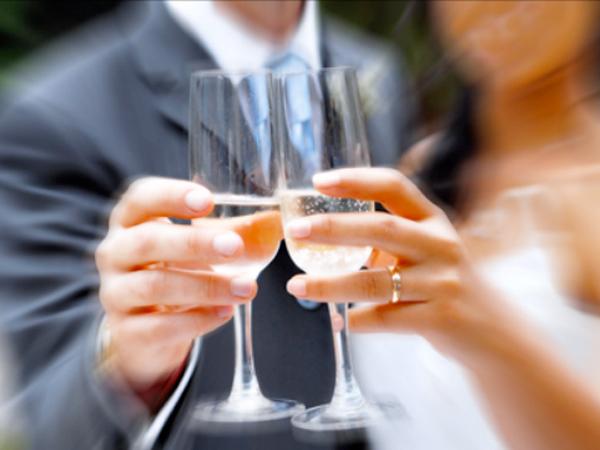 In omaggio i segnaposti per gli sposi che acquistano il servizio presso RS Studio Fotografico
