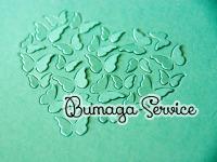 ' .  addslashes(Bumaga Service di Caposassi Donatella) . '